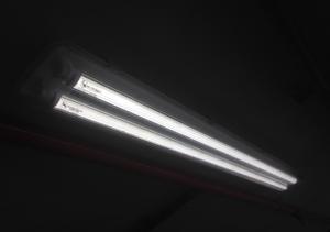 SYN light roof
